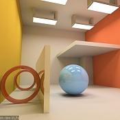 Iluminación interior con vray como mejorar-artifacts_792.jpg