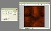 Texturas-imagen_04.jpg