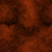 Texturas-imagen_05.jpg