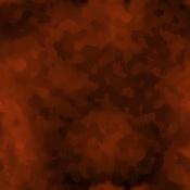 Texturas-imagen_06.jpg