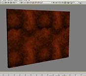 Texturas-imagen_07.jpg