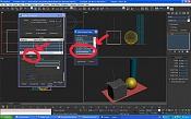 Motor de render hace baked textures-rtt.jpg