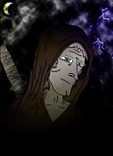 un guerrero de las sombras   -esp-ed.jpg