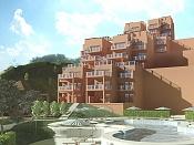 terrazas-terraza-006e.jpg