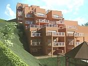 terrazas-terraza-007e.jpg