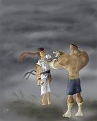 Reto Personajes Semanales Curradetes Eing -ryu-vs-sagat2.jpg