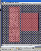 UV  s enmarcado en marco rectangular y no cuadrado -uvs.jpg