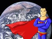 mi superman-superman.jpg