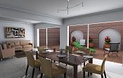 Interior-sala-y-comedor1.jpg