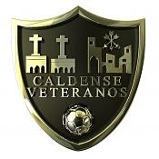 Escudo Futbol -escudo.jpg
