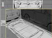 ayuda para modelar un automovil-3d-500.jpg