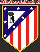 atletico-de-Madrid y la Liga del Futbol   2007 2008 -atleticomadrid.jpg