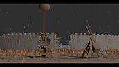 Catapulta Procedural-catapult_fortress.jpg