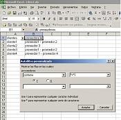 Pregunta sobre Excel-personalizar.jpg