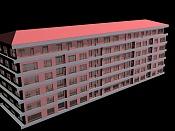 diseño modular-3.jpg