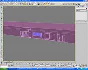 diseño modular-bajo.jpg