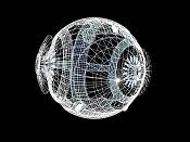 Simple   White Ball  -wire_178.jpg