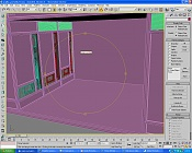 diseño modular-bajo2.jpg