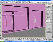 diseño modular-bajo3.jpg