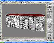 diseño modular-casa.jpg