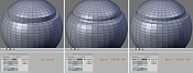 Blender 2.44 :: Release y avances-bevel_limite.jpg