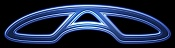 Logo Diseño y animacion Digital -dise_o_y_animacion_digital.jpg