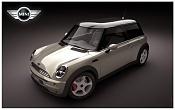 Minicooper-beige1.jpg