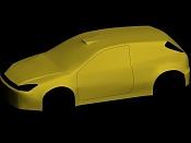 Mi primer coche   focus WIP -focus_chaflan_borrado.jpg