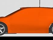 Mi primer coche   focus WIP -focus_con_pliegue_1.jpg