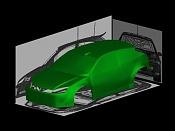 Mi primer coche   focus WIP -focus_con_chaflan_0_2__y_extrusion__-0_2_.jpg