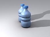 Iluminacion  ayuda -botellas.jpg