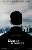 El Ultimatum de Bourne-428938183_e1df1eb0e0_o.jpg