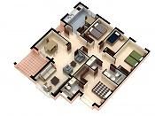 particion interior-14vivsparticiones3mod.jpg