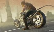 Reto Personajes Semanales Curradetes Eing -biker-mice-from-mars.jpg