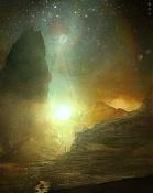 700 light years away-700-light-years-away.jpg