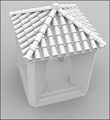 monolito con tejas modeladas-monolito_3dpoder.jpg