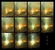 700 light years away-700-light-steps.jpg