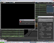 No quiere renderizar cuando pongo la camara-error02.jpg