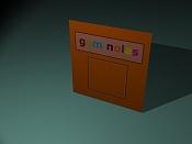 Como lograr la transparencia, como en una envoltura de galletas, golocinas, etc-render_gominolas_01.jpg