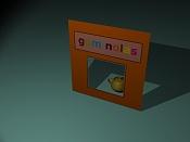 Como lograr la transparencia, como en una envoltura de galletas, golocinas, etc-render_gominolas_02.jpg
