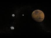 Mis avances        pasitos y encima torpes -planetas.jpg