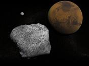 Mis avances        pasitos y encima torpes -asteroide.jpg