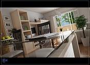 Un render mas de interiores-vista-1.jpg