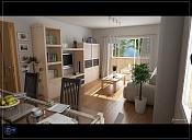 Un render mas de interiores-vista-2.jpg