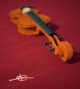 Violin -violin-1802x2000.jpg