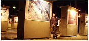 Nuestras jetas o el post de la belleza camuflada-p6190001.jpg