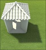monolito con tejas modeladas-render_3dpoder.jpg