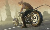 Reto Personajes Semanales Curradetes Eing -biker-mice-from-mars2.jpg