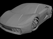 Making: Lamborghini Gallardo-shader2.jpg