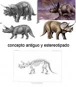 Triceratop-triceratops-antiguo.jpg